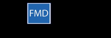 FMD Network